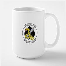 vf-92 Mugs