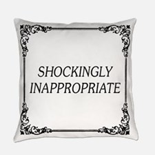 shockingly-inappropriate_sq.png Master Pillow