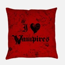 i-love-vampires_b.png Master Pillow