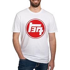 Unique Fj40 Shirt