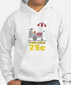For Sale Hoodie