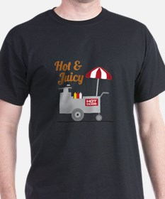 Hot & Juicy T-Shirt