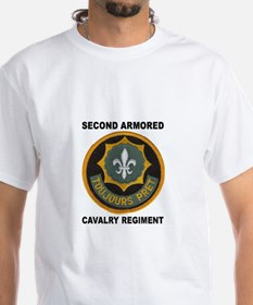 Unique United states army Shirt