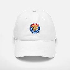 156th AVN Co.png Baseball Baseball Cap