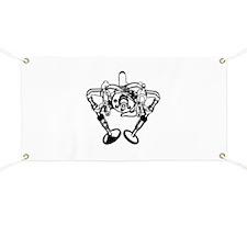 valves Banner