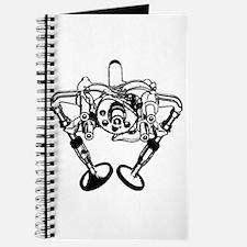 valves Journal