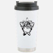valves Travel Mug