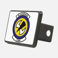 8_sos.png Hitch Cover