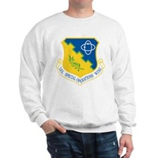 Cute Air force special operations Sweatshirt