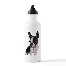 Poser Water Bottle