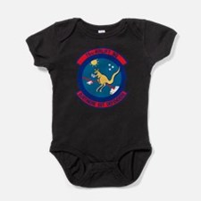 75_airlift_sq.png Baby Bodysuit