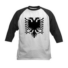 Double Headed Griffin Baseball Jersey