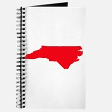 Cute North carolina state wolfpack Journal