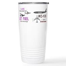Unique 135 Travel Mug