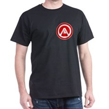 Aerolith T-Shirt