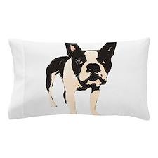 Unique Up yours Pillow Case