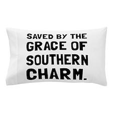 Saved Grace Southern Charm Pillow Case