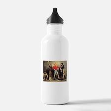 octet-stream Water Bottle