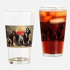 octet-stream Drinking Glass