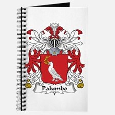 Palumbo Journal