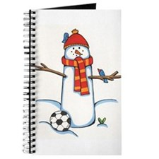 footballerSnowman.jpg Journal