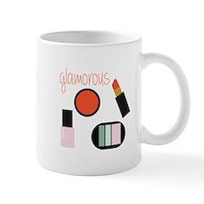 Glamorous Mugs