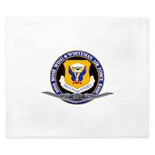 509th_whitman_air_base.png King Duvet