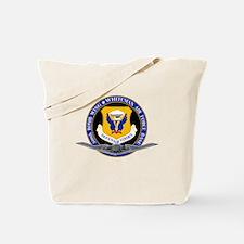 509th_whitman_air_base.png Tote Bag