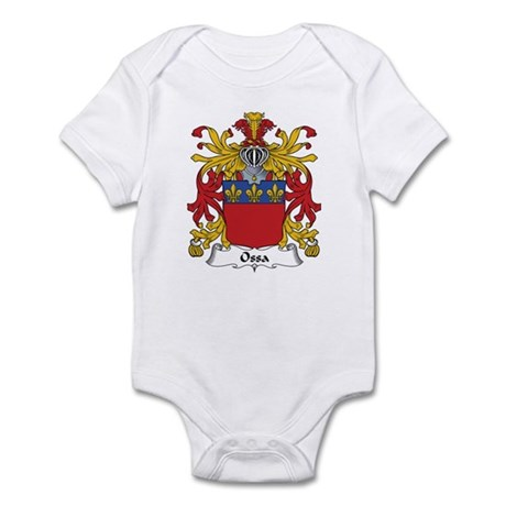 Ossa Infant Bodysuit