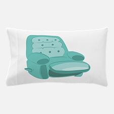 Recliner Pillow Case