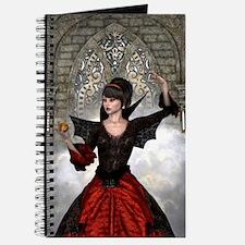 Beautiful Witch Journal