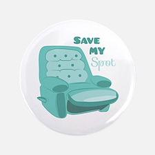 "Save My Spot 3.5"" Button"