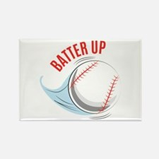 Batter up Magnets
