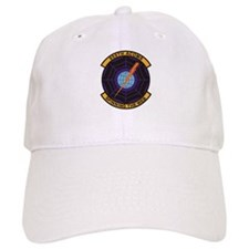 609th Air Communications Squadron.png Baseball Baseball Cap