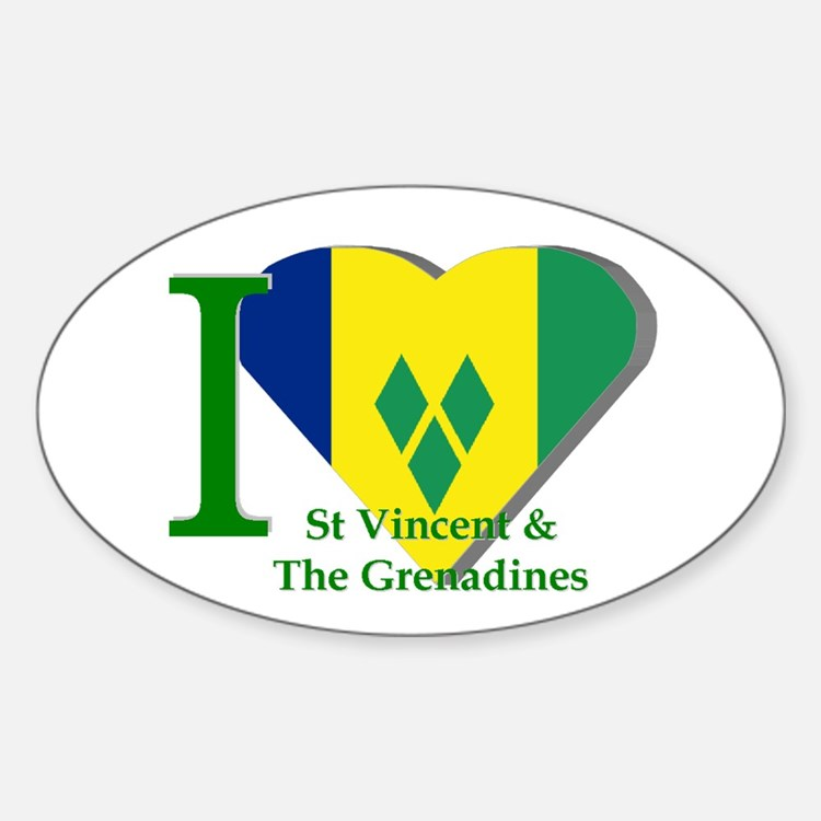 St vincent forex license