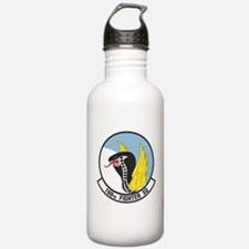 160th_fighter_squadron Water Bottle