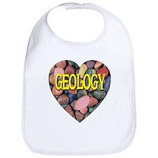 Geology Bib