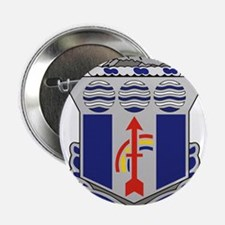 """127th Infantry Regiment.png 2.25"""" Button (10 pack)"""