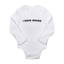 ihaveissues.png Body Suit