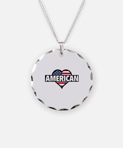 American Necklace