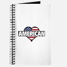 American Journal