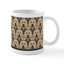 Briards Mug