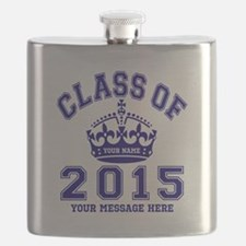 Class Of 2015 Rules Flask