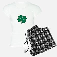 Lucky Pajamas