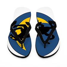 501_bomb_squadron.png Flip Flops