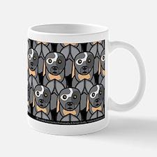 Australian Cattle Dogs Mug