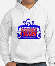 Cool Ron paul for president Hoodie