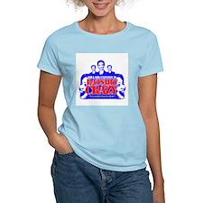 Unique Anti republican T-Shirt