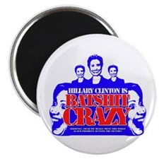 Cute Ron paul president Magnet