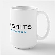 Radio Misfits Mugs